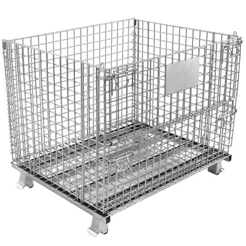 Medium-Wire-Basket