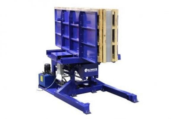 RR1 pallet Inverter
