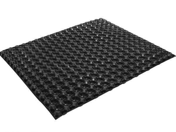 Black-Freezer-Spacers