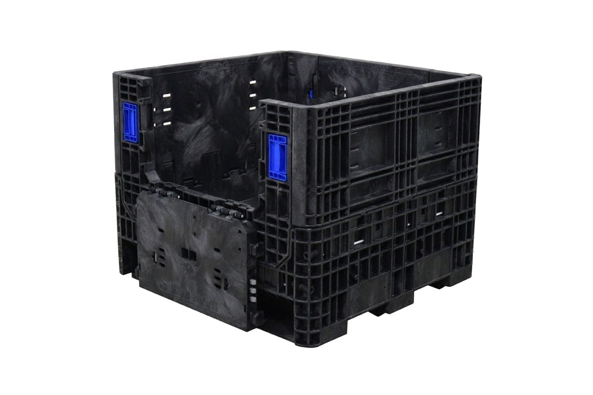 PHS 3230-25 Collapsible Container 2