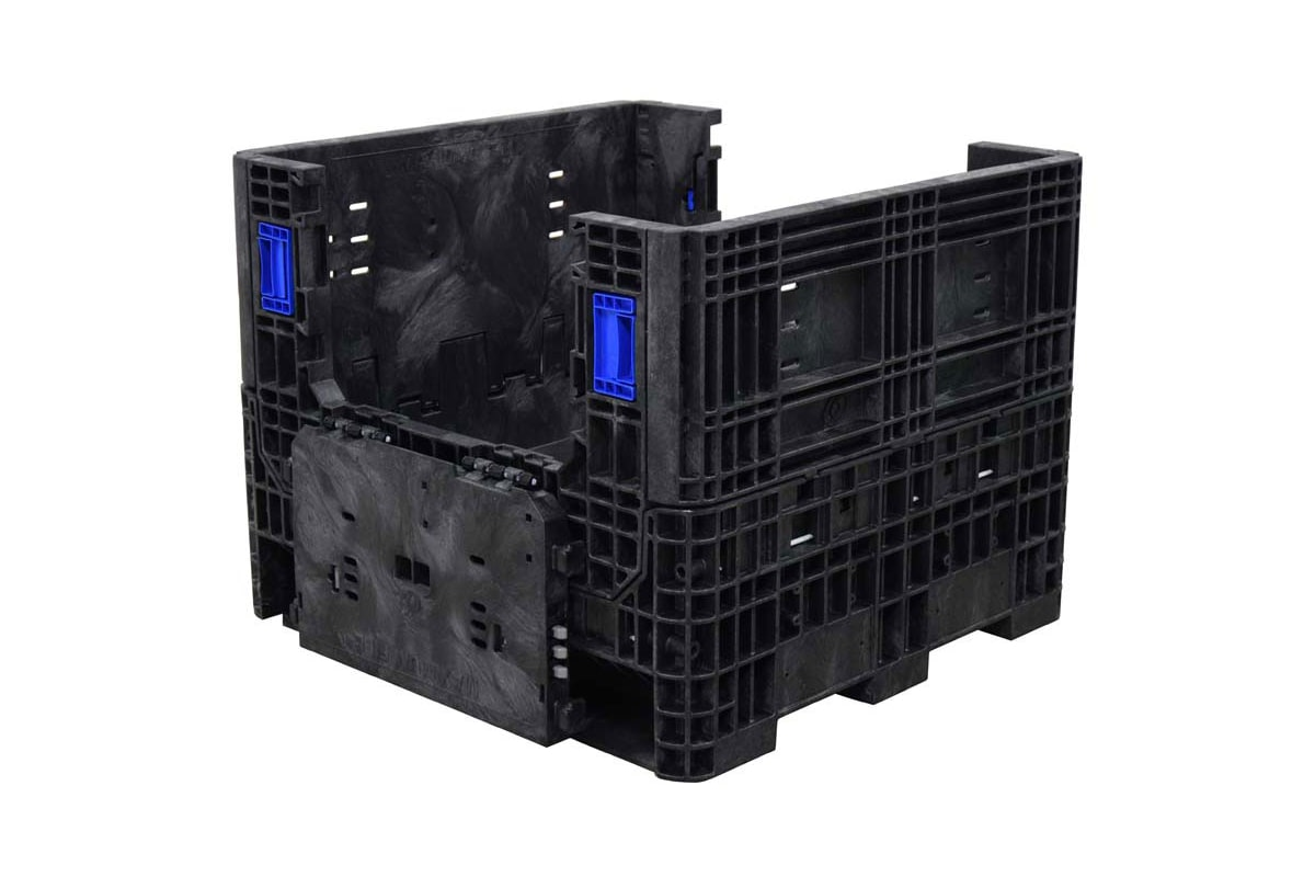 PHS 3230-25 Collapsible Container 3