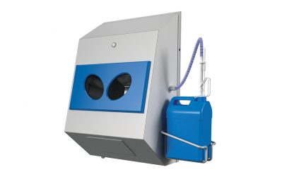 HD-WM HAND DISINFECTION STATION 1