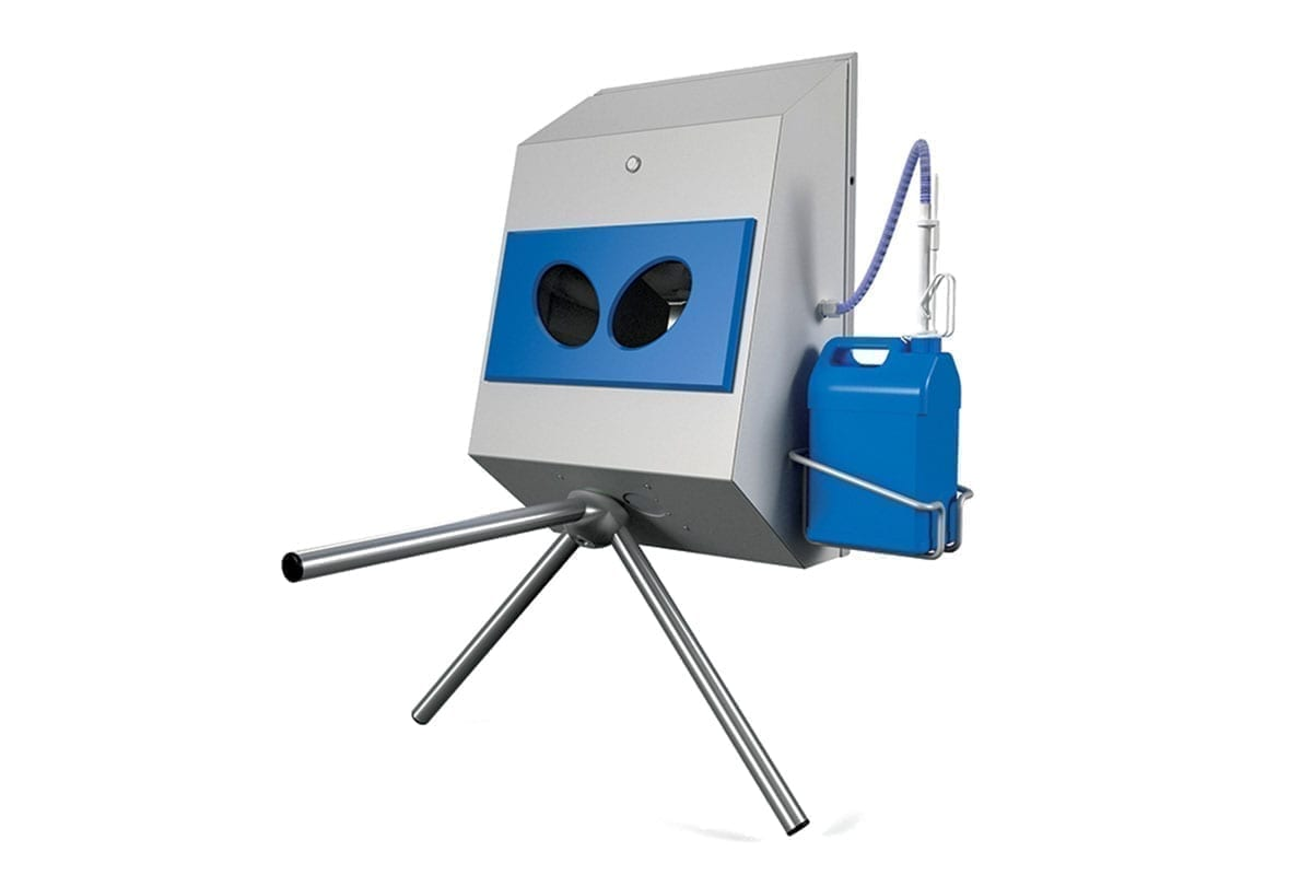 Hdt Wm Hand Disinfection Station 1