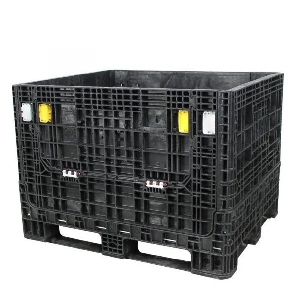PHS 4840-34 COLLAPSIBLE CONTAINER