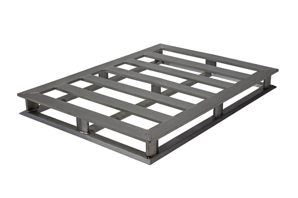Aluminum 4460 Pallet 1