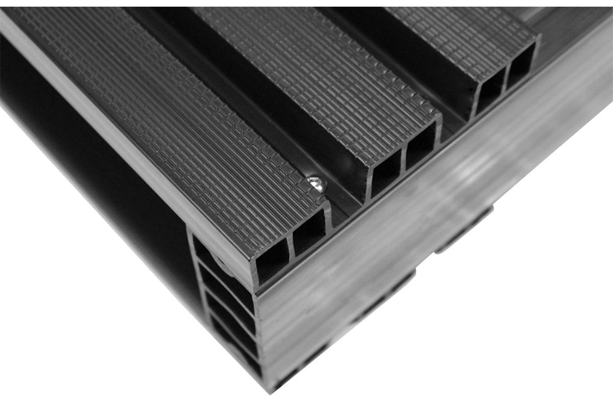 EPP 4460 PLASTIC PALLET 5