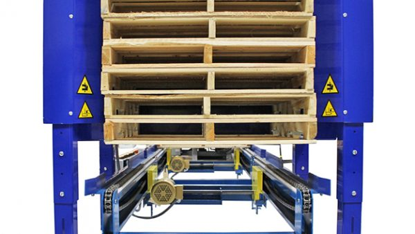 inline-pallet-dispenser-gallery5