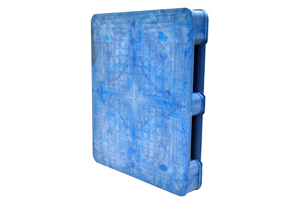 Rck 130 Plastic Pallet 5