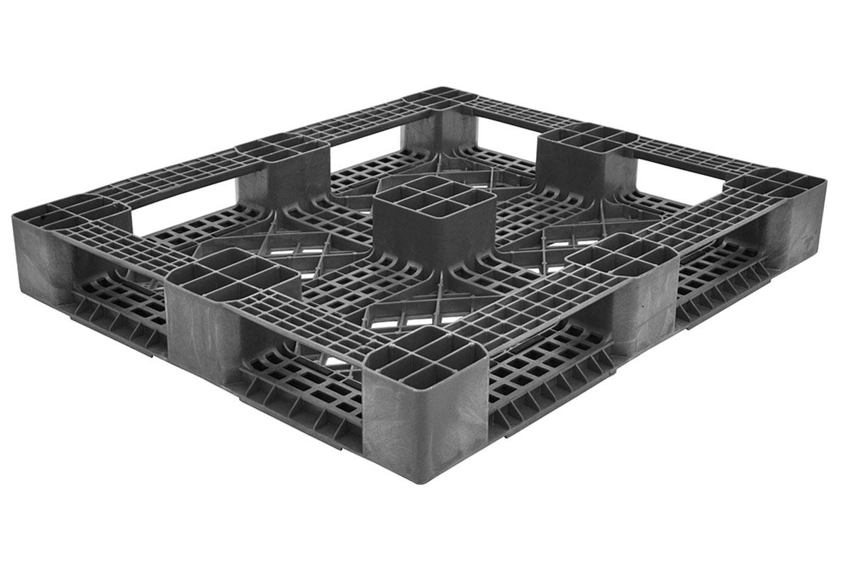 RCK 140 PLASTIC PALLET 2