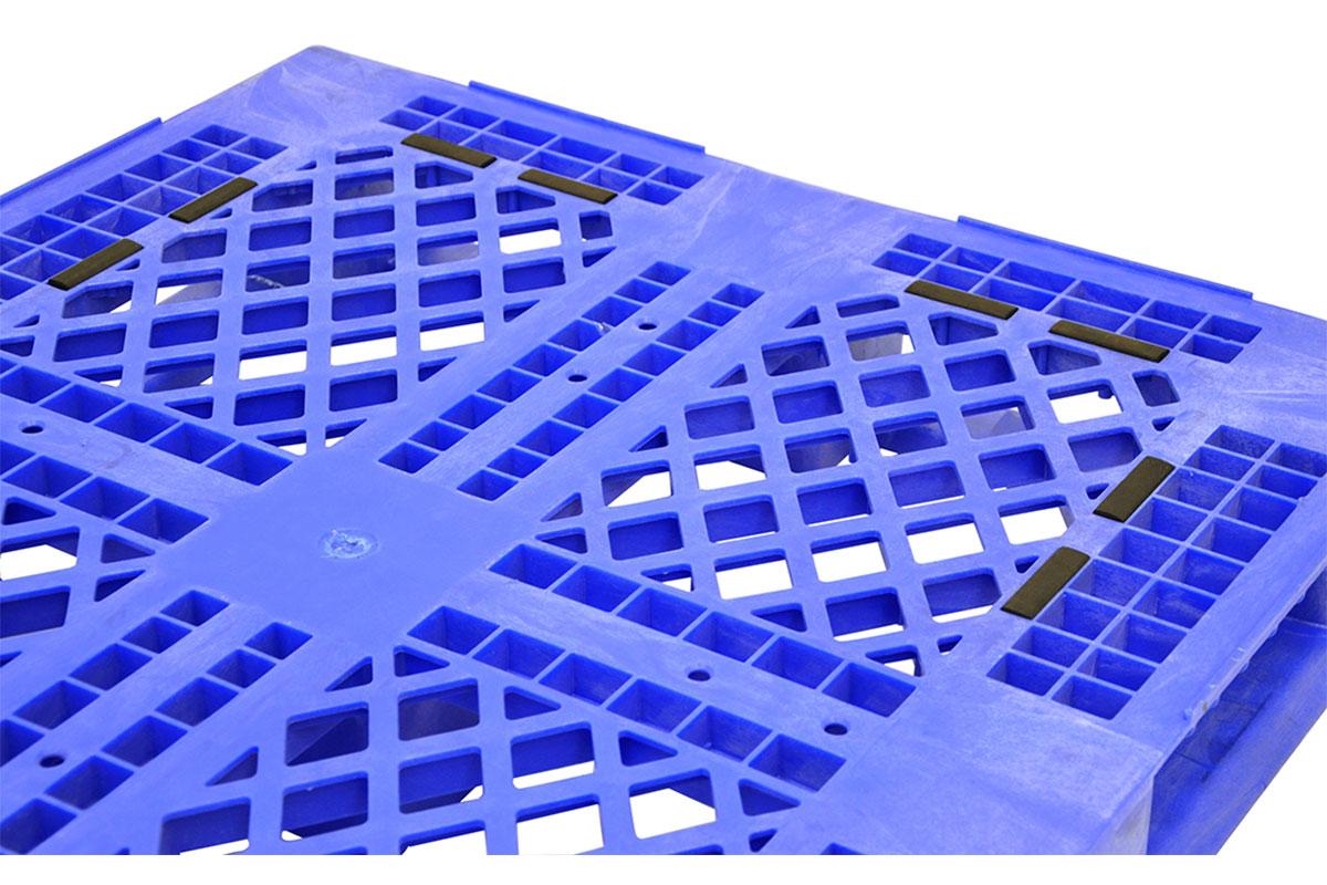 RCK 141 PLASTIC PALLET 5