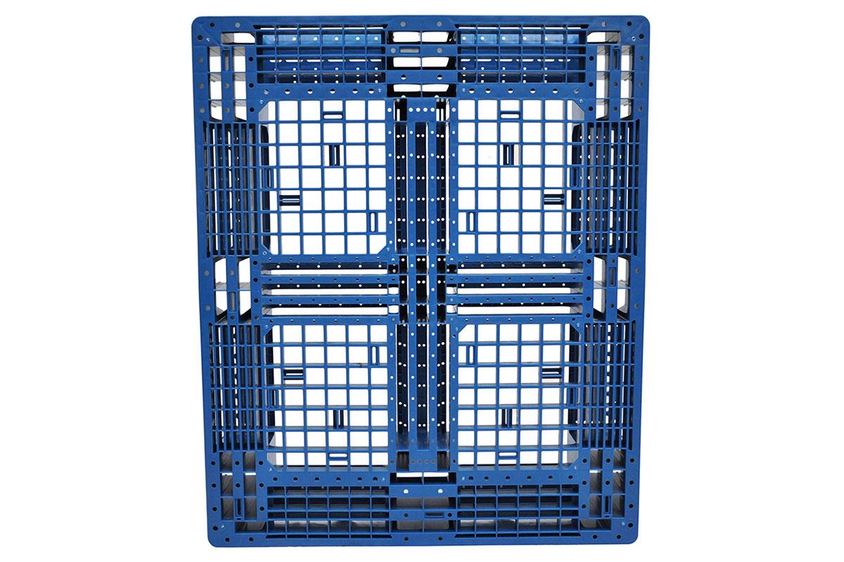 RCK 151 PLASTIC PALLET 3