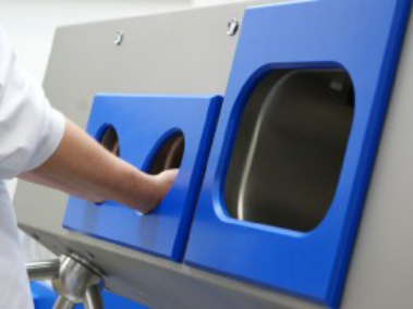 SANICARE HYGIENE STATION<br> (SOLE CLEANING) 2