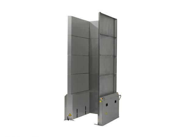 stainless-pallet-dispenser