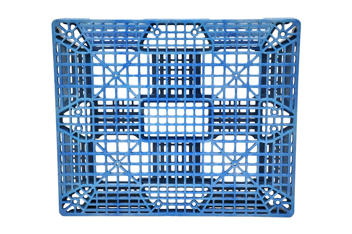 Stk 205 Plastic Pallet 3