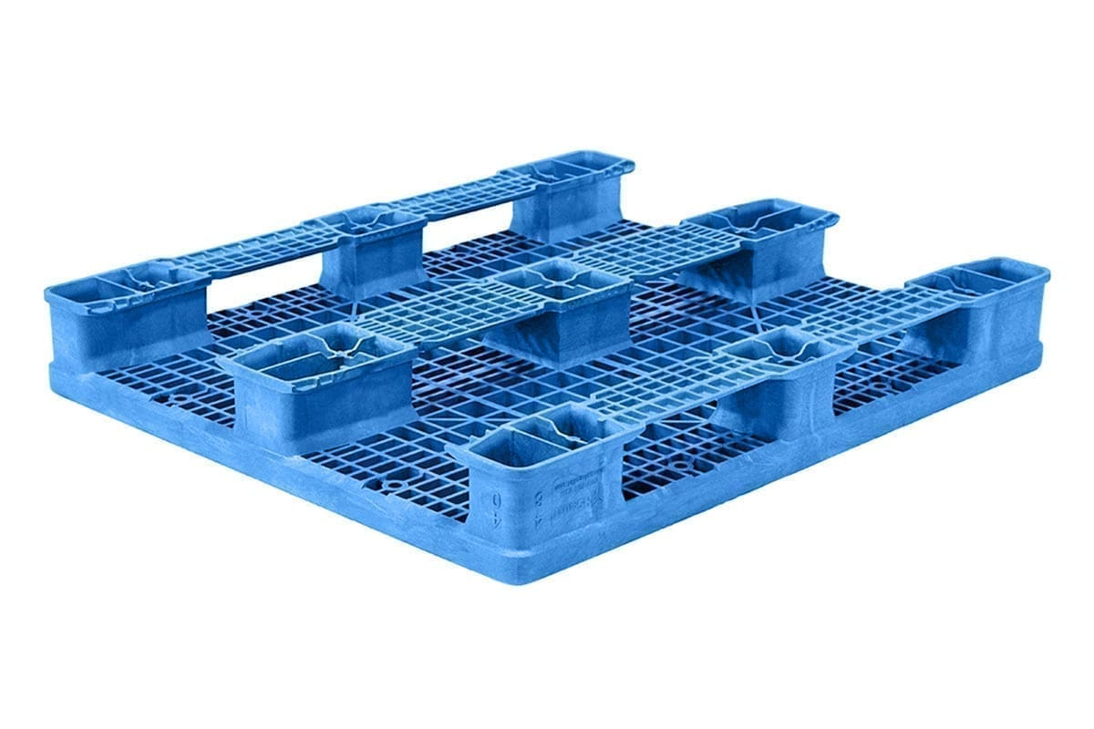 STK 220 PLASTIC PALLET 2