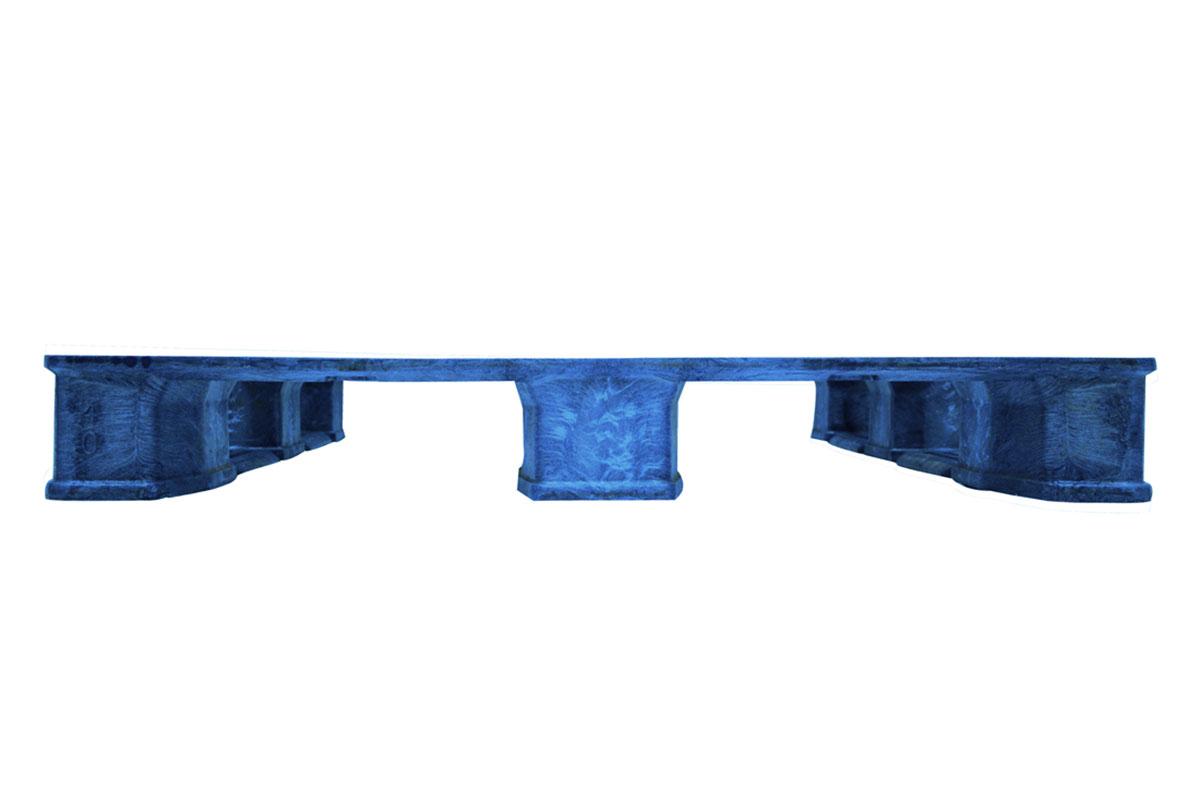 STK 220 PLASTIC PALLET 6
