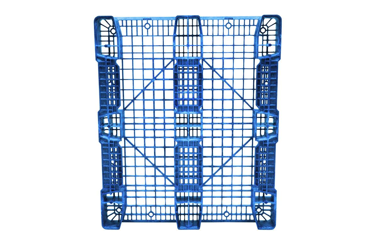 STK 230 PLASTIC PALLET 3