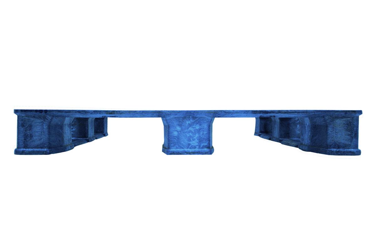 STK 230 PLASTIC PALLET 6