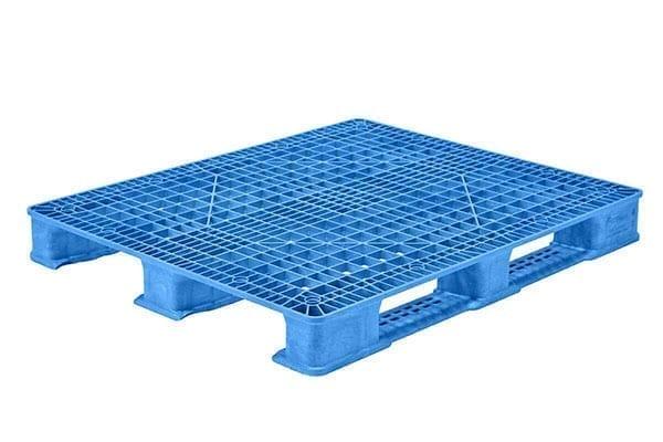 STK 230 PLASTIC PALLET 1