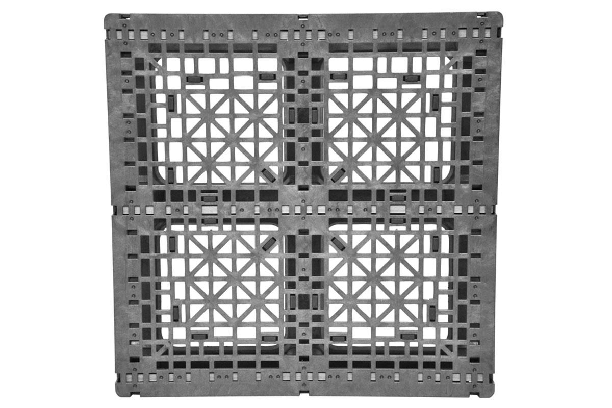 STK 294 PLASTIC PALLET 4