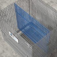 dividers-horizontal