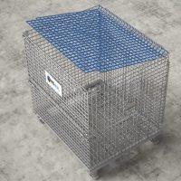 hinged-lockable-lids