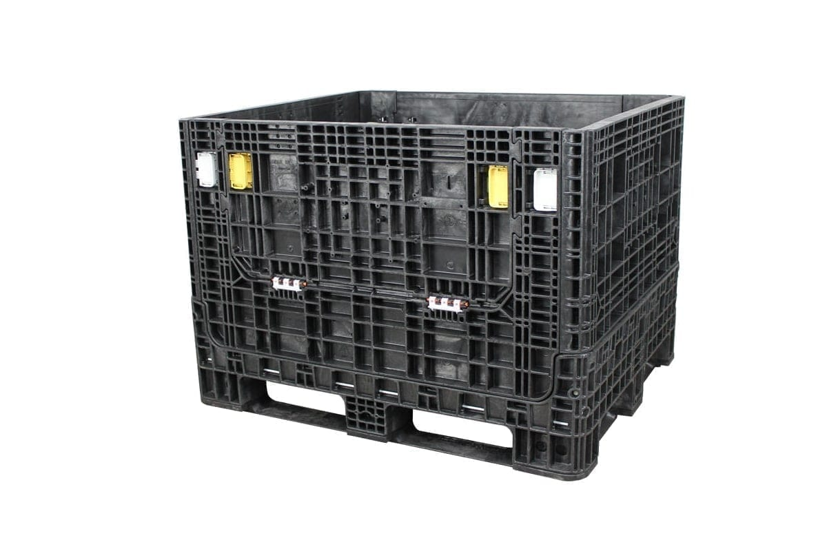 PHS 4048-35 COLLAPSIBLE CONTAINER 1