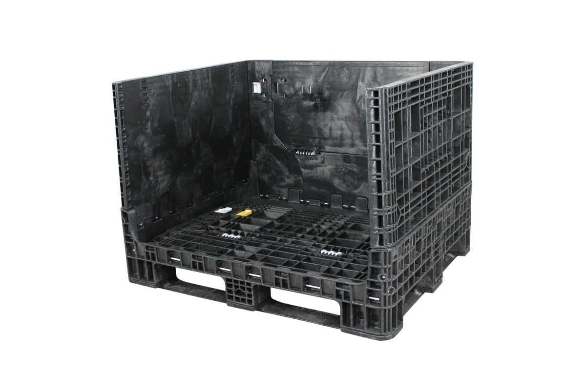PHS 4048-35 COLLAPSIBLE CONTAINER 2
