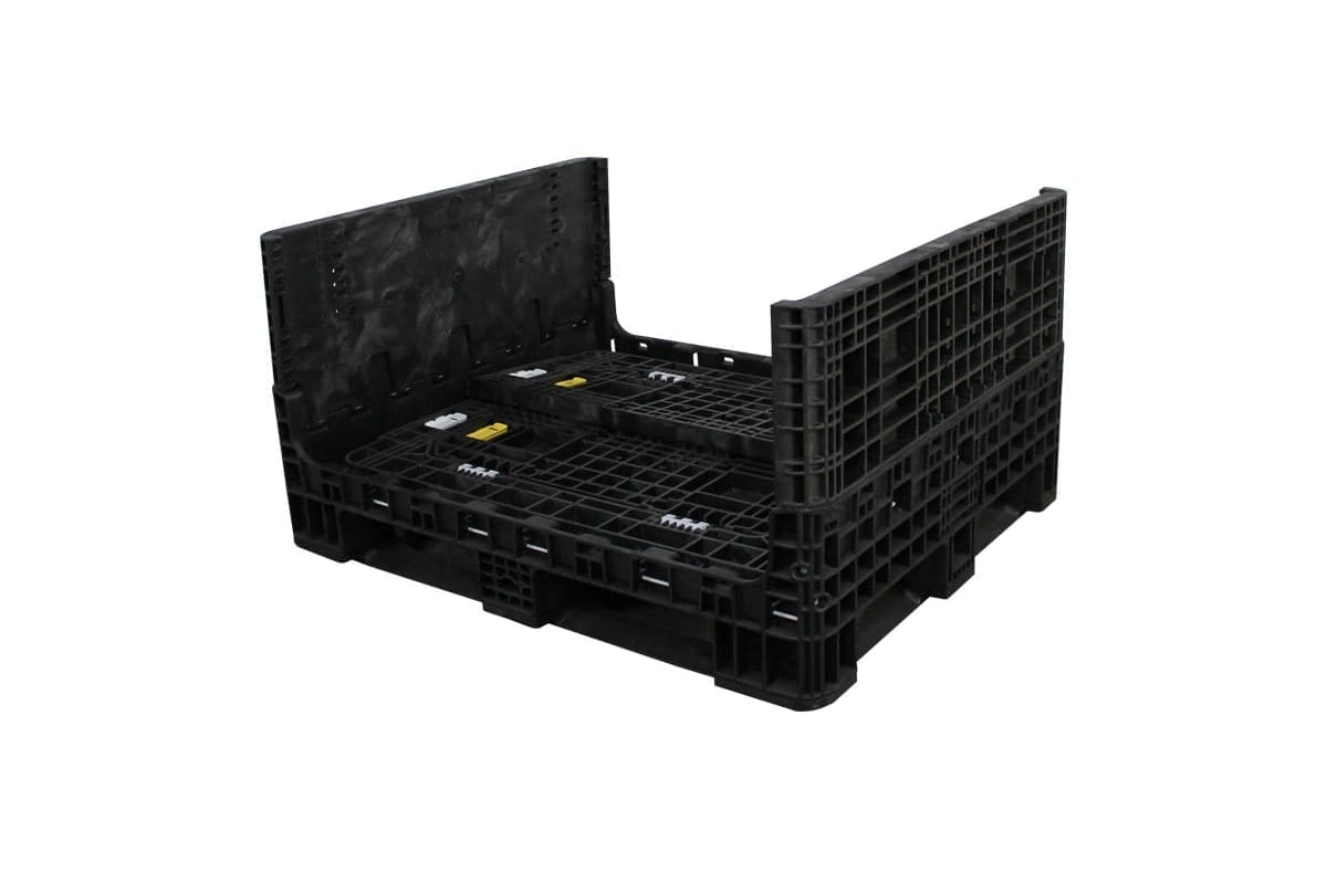 PHS 4048-25 COLLAPSIBLE CONTAINER 2