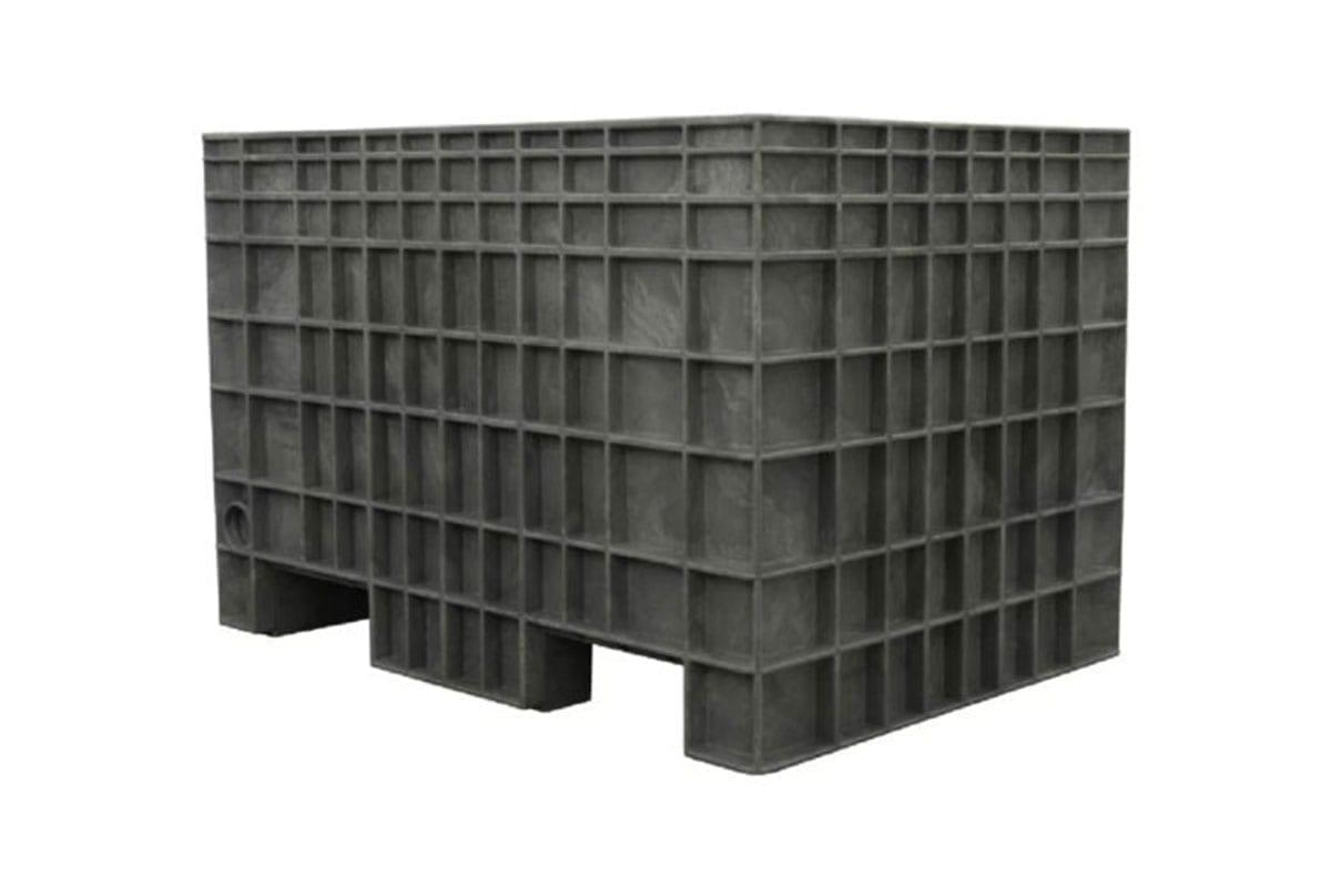 42 x 29 x 28 Big Box Container 1