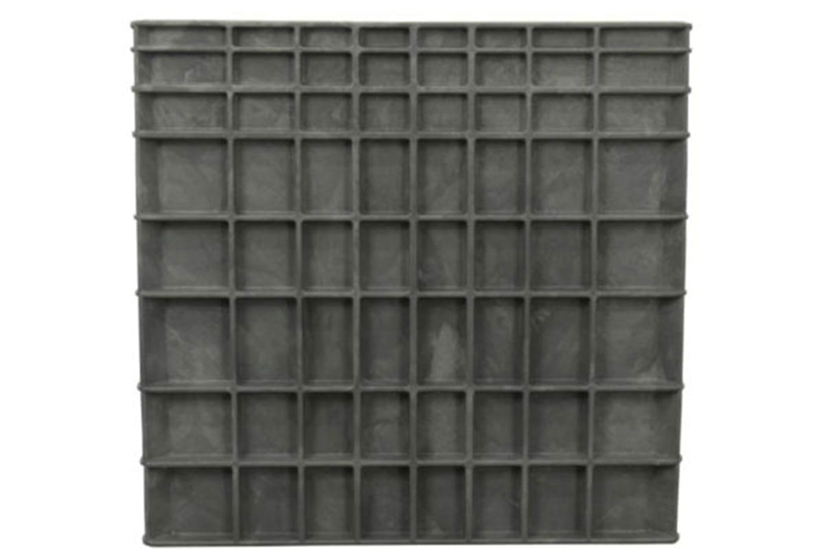 42 x 29 x 28 Big Box Container 2