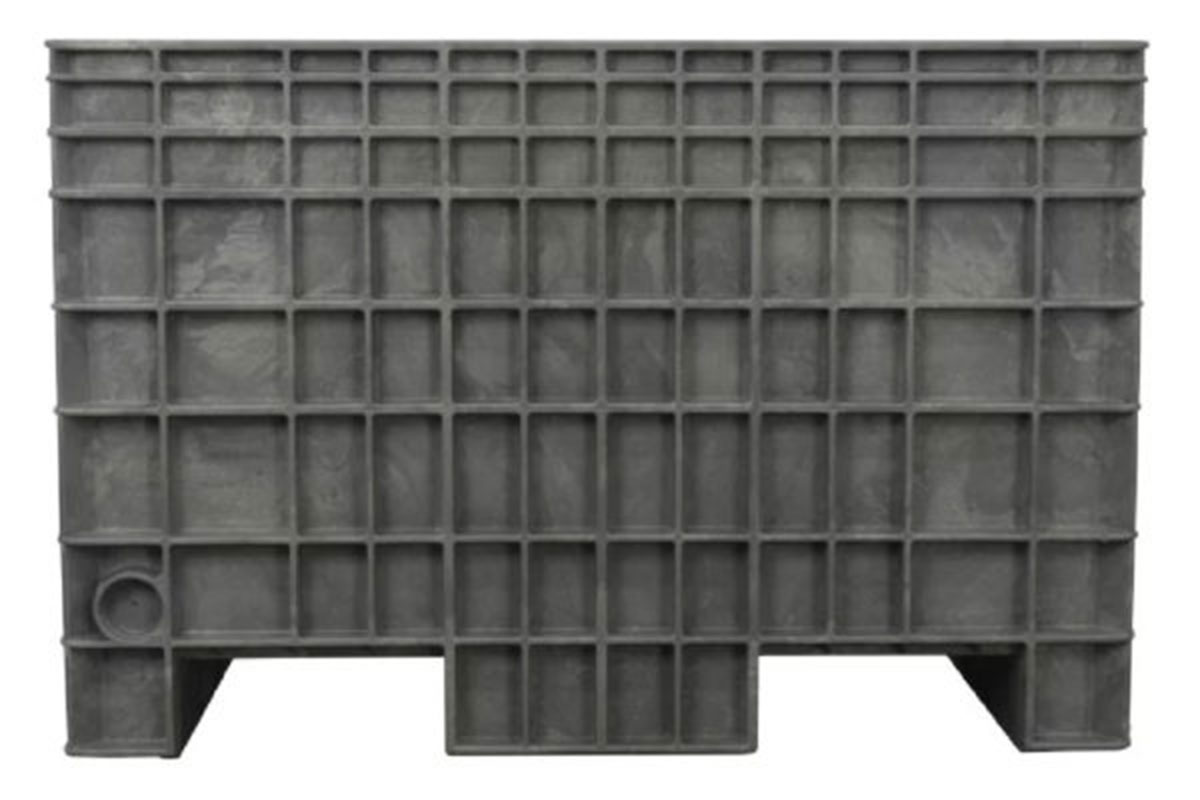 42 x 29 x 28 Big Box Container 4