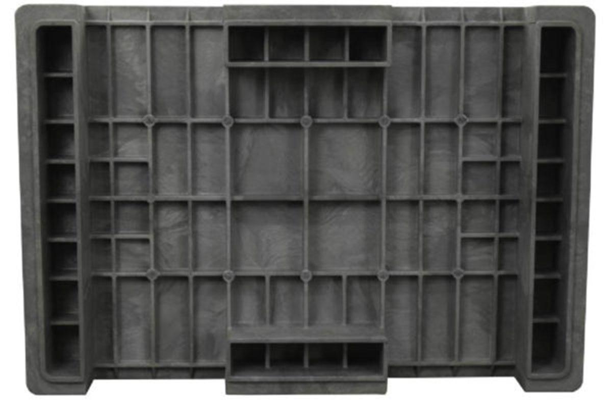 42 x 29 x 28 Big Box Container 5