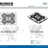 STK 283_drawing