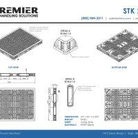 STK 284_drawing