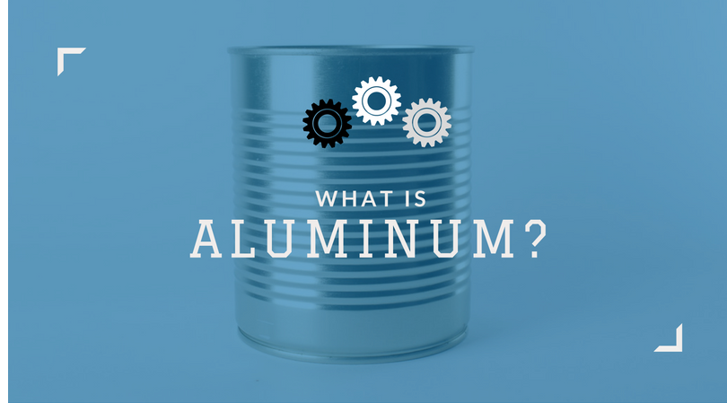What Is Aluminum?