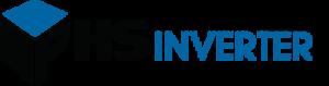 PHS-Inverter