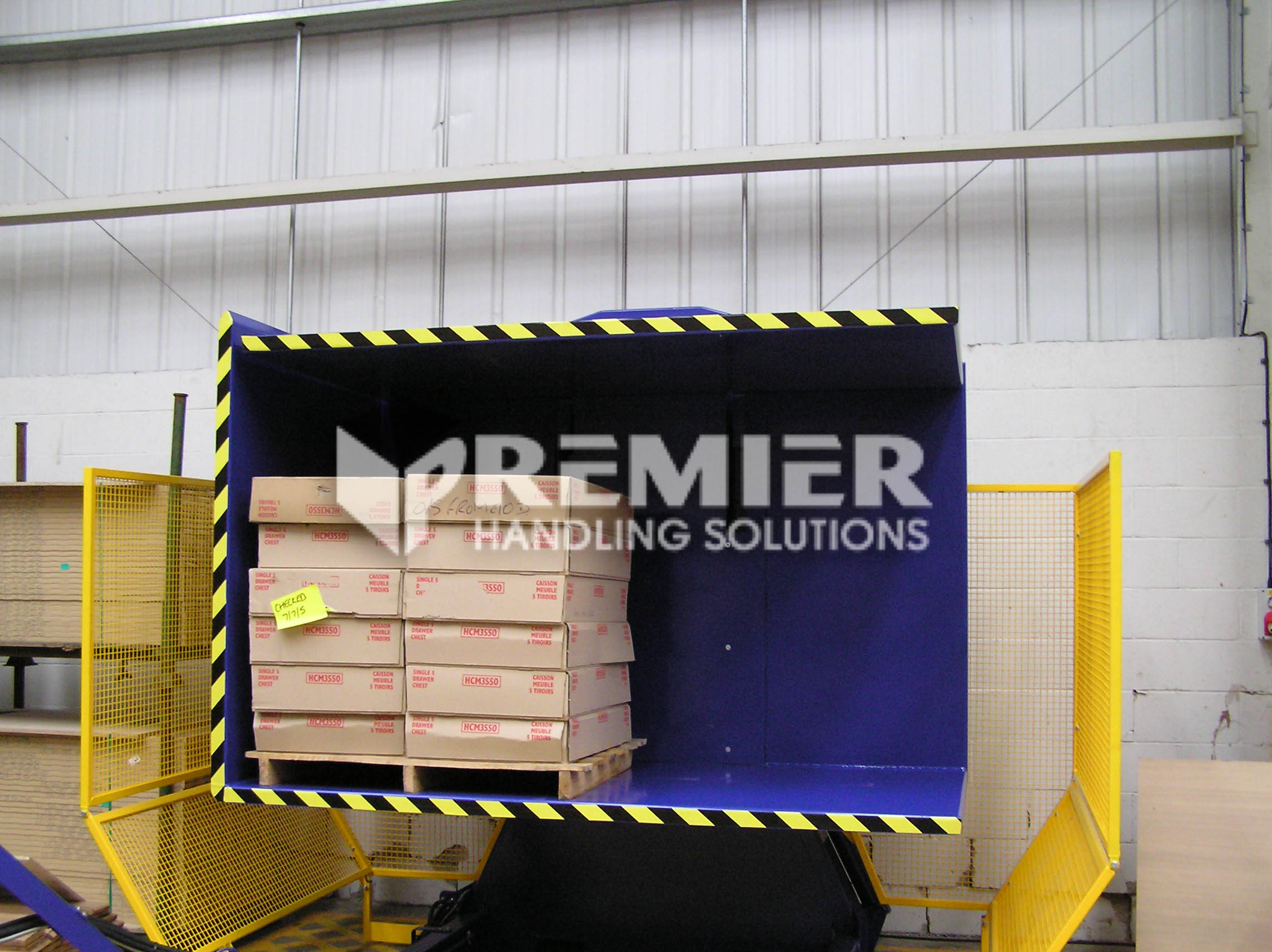 Fs Pallet Inverter Gallery 39