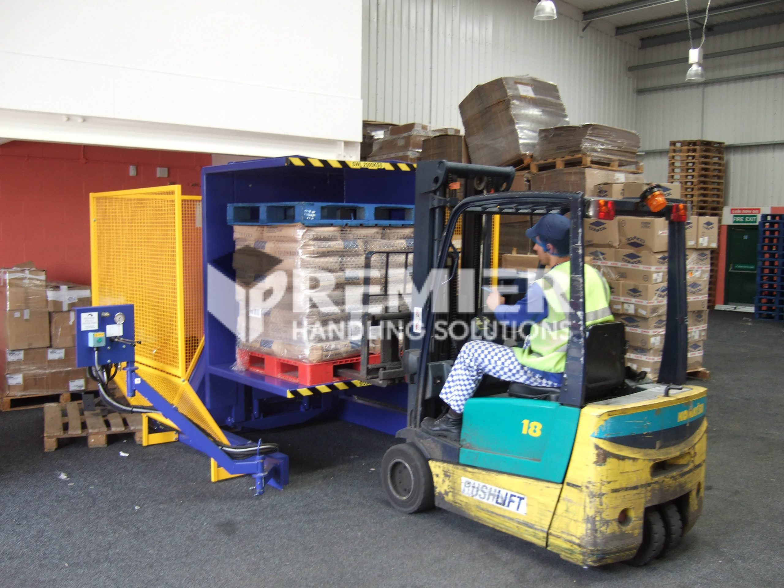 Fs Pallet Inverter Gallery 10