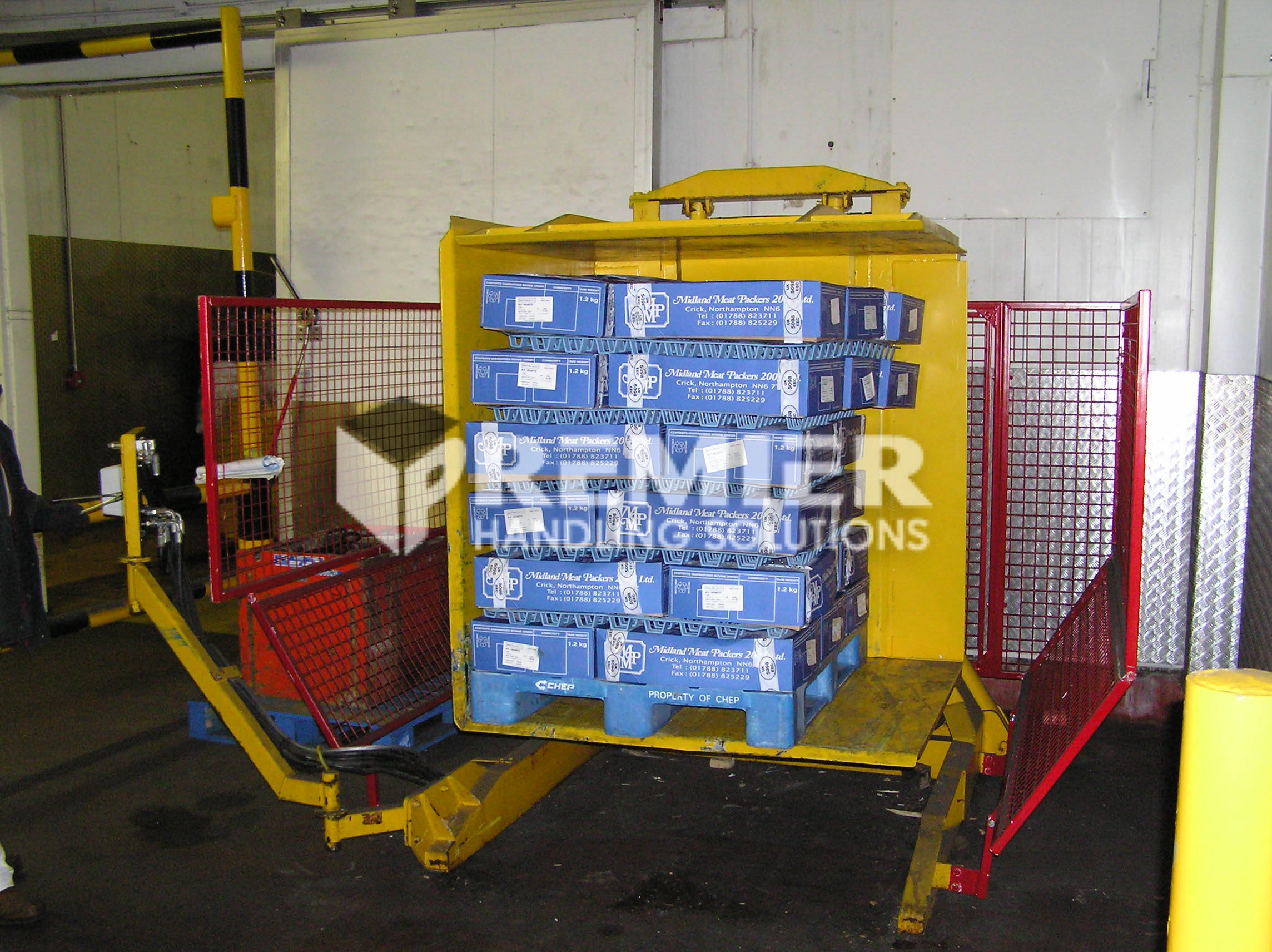 Fs Pallet Inverter Gallery 28