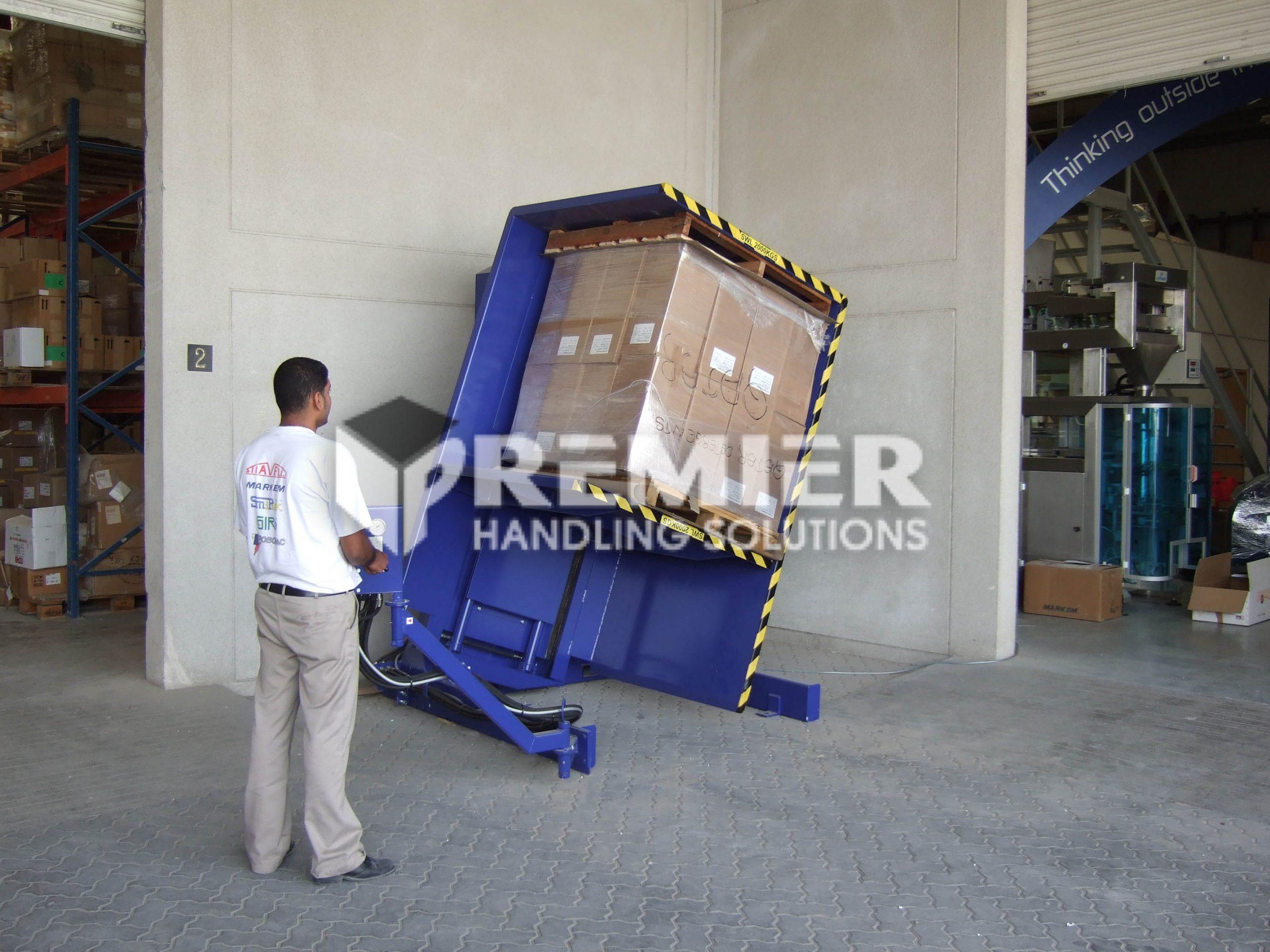Fs Pallet Inverter Gallery 31