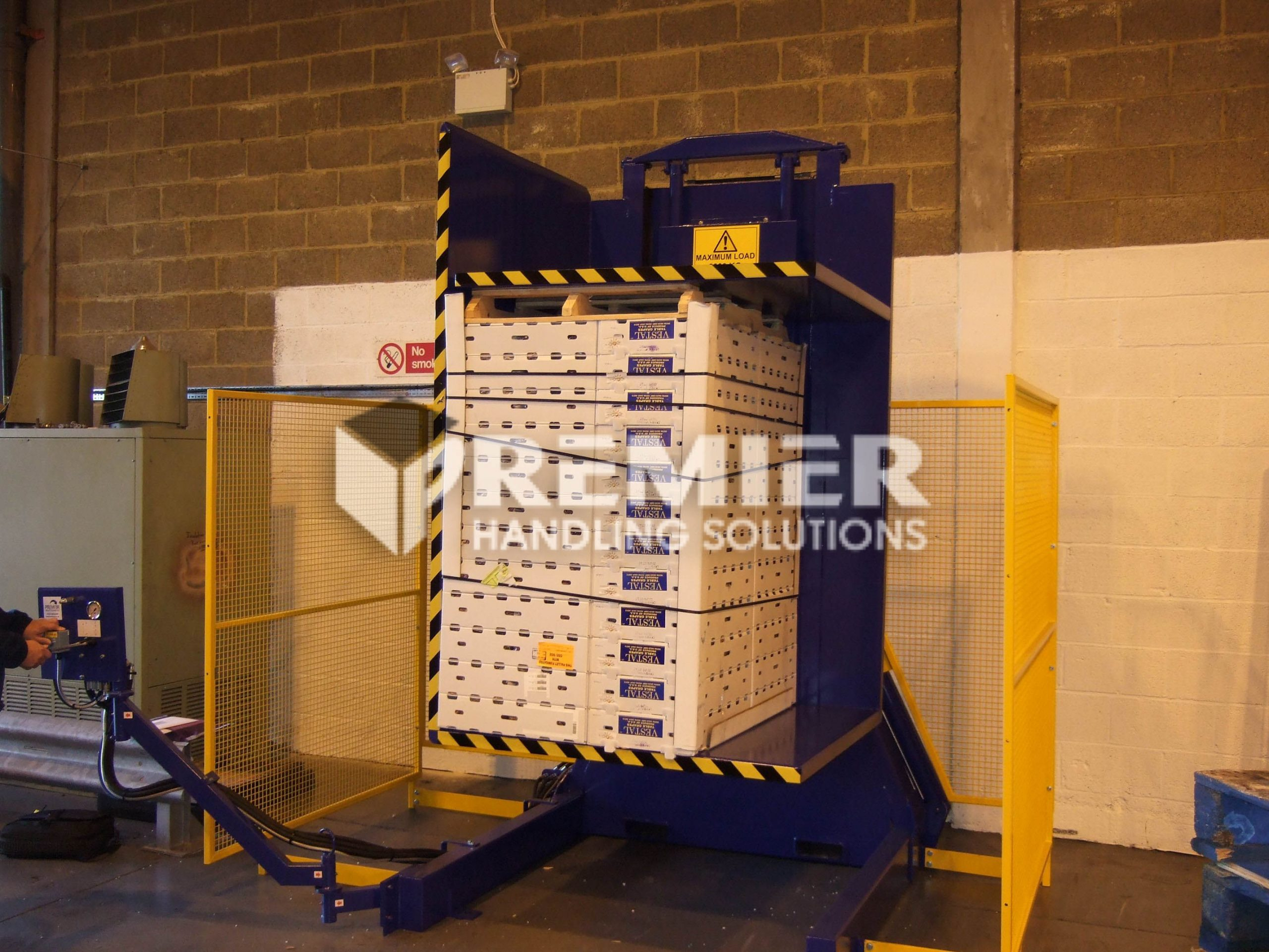 Fs Pallet Inverter Gallery 13