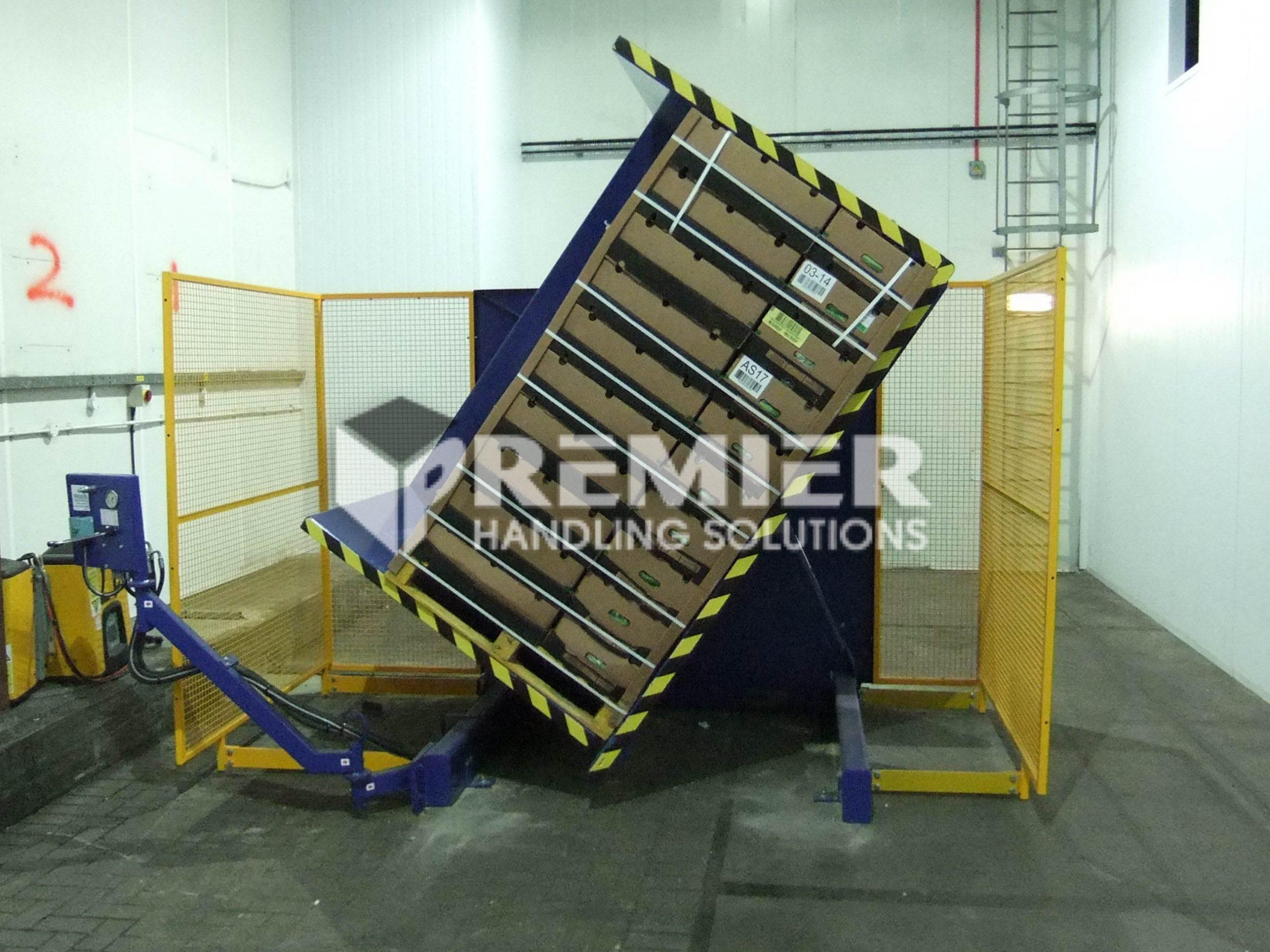 Fs Pallet Inverter Gallery 35
