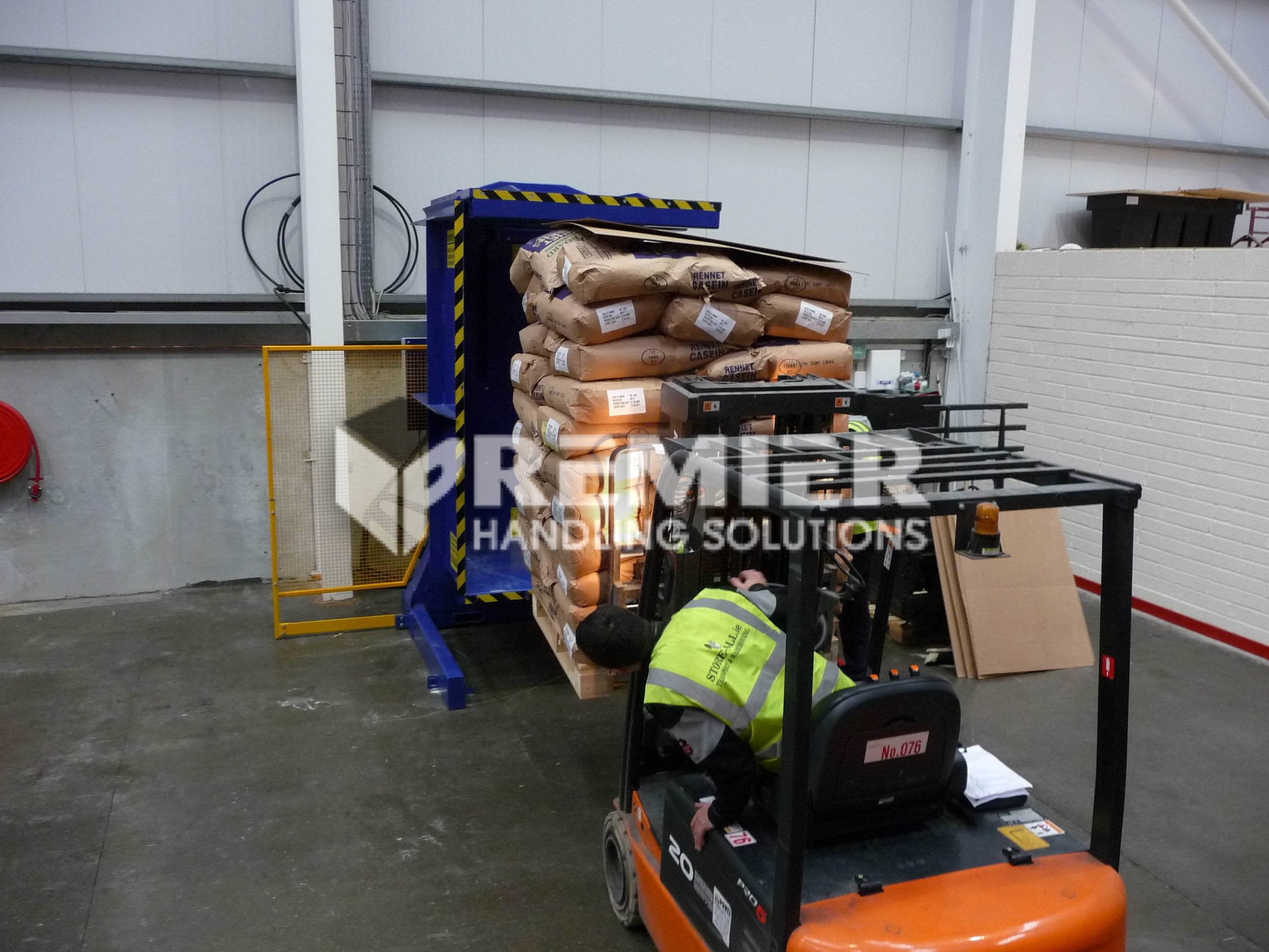Fs Pallet Inverter Gallery 25