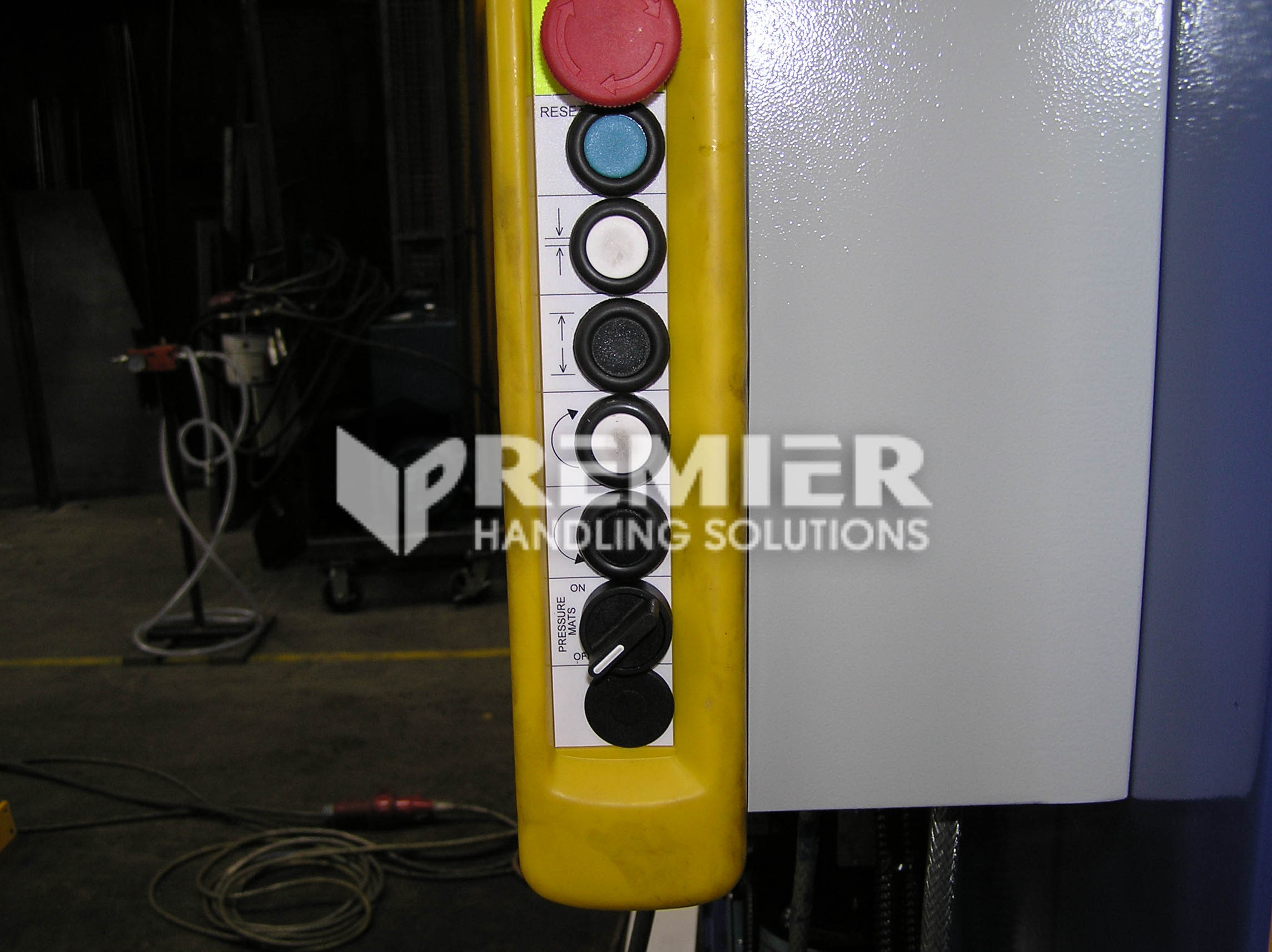 Fs Pallet Inverter Gallery 24