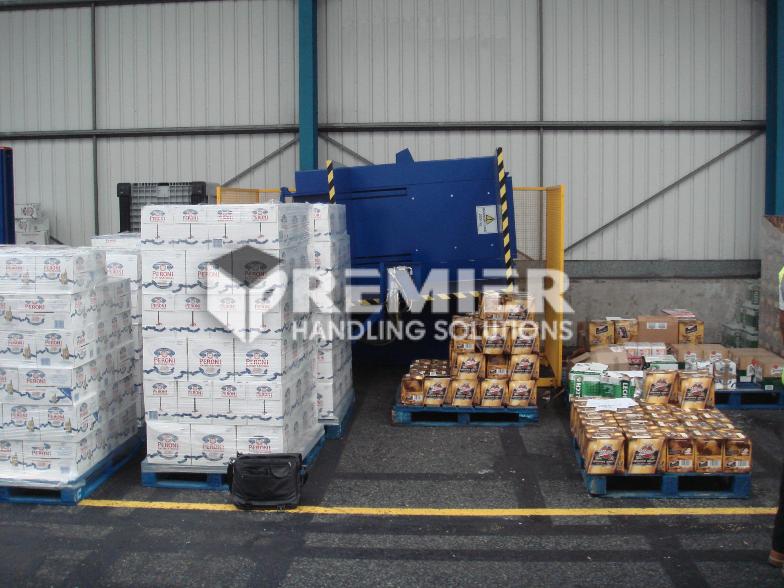Fs Pallet Inverter Gallery 5