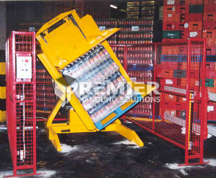 Fs Pallet Inverter Gallery 21