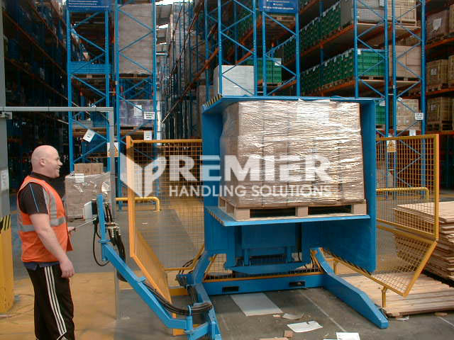 Fs Pallet Inverter Gallery 41