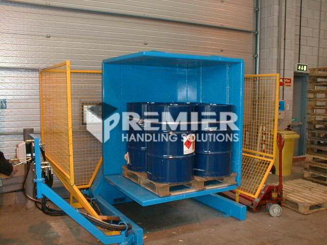 Fs Pallet Inverter Gallery 40