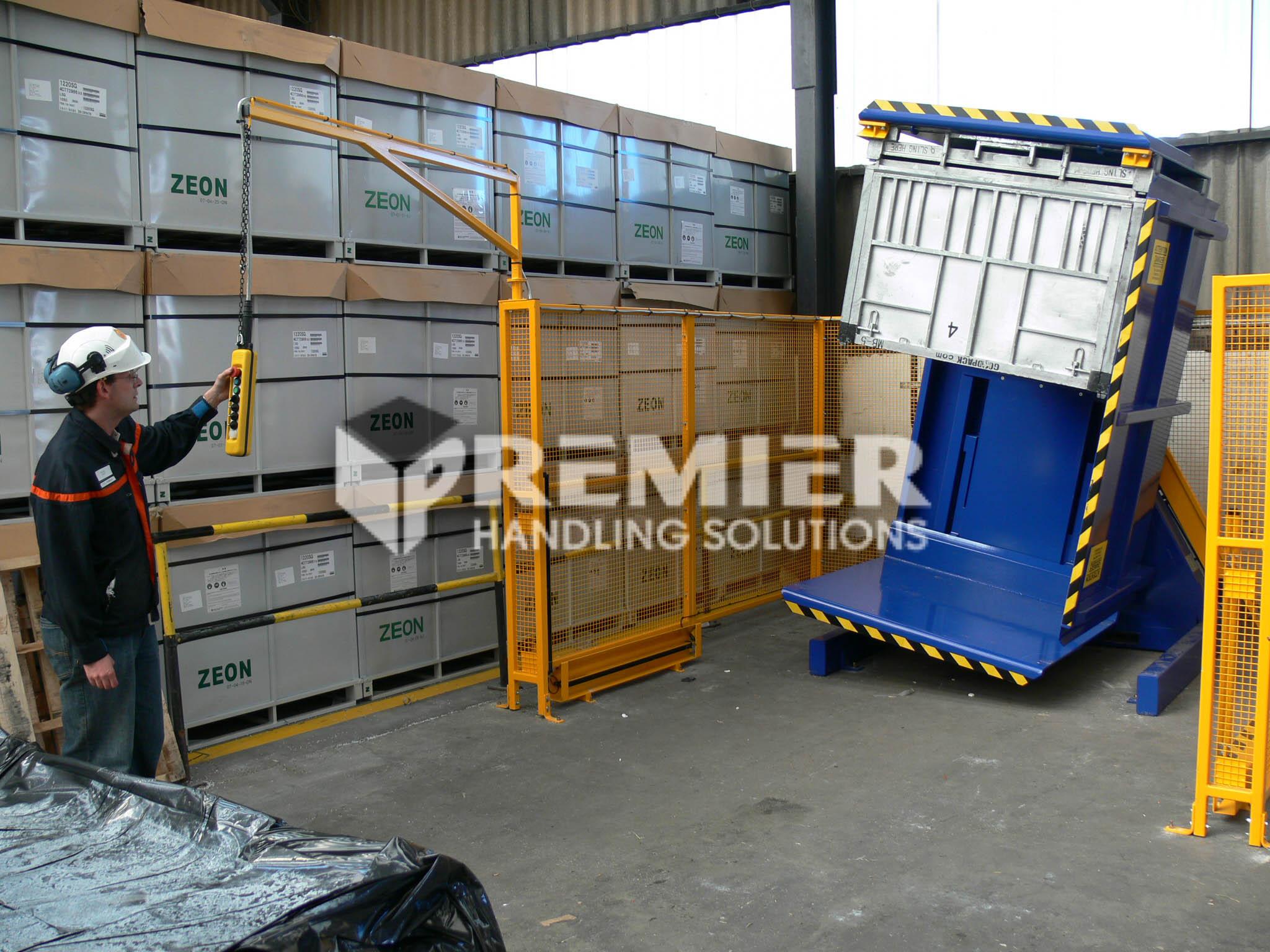 Fsdc Pallet Inverter Gallery 37